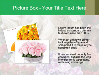 0000073720 PowerPoint Template - Slide 20