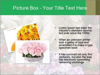 0000073720 PowerPoint Templates - Slide 20