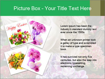 0000073720 PowerPoint Template - Slide 23