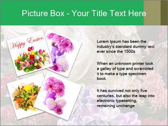 0000073720 PowerPoint Templates - Slide 23