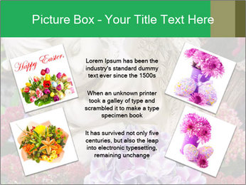 0000073720 PowerPoint Templates - Slide 24