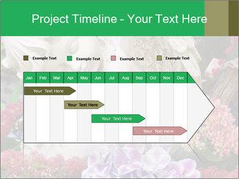 0000073720 PowerPoint Templates - Slide 25