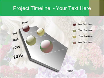 0000073720 PowerPoint Templates - Slide 26