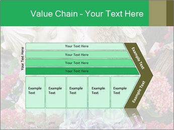 0000073720 PowerPoint Templates - Slide 27