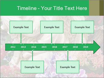0000073720 PowerPoint Templates - Slide 28
