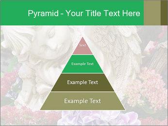 0000073720 PowerPoint Templates - Slide 30