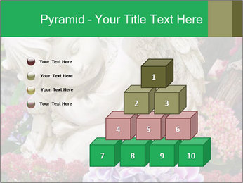 0000073720 PowerPoint Templates - Slide 31