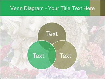 0000073720 PowerPoint Templates - Slide 33