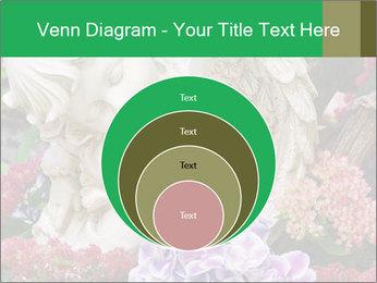 0000073720 PowerPoint Templates - Slide 34