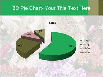 0000073720 PowerPoint Templates - Slide 35