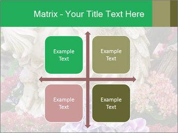 0000073720 PowerPoint Templates - Slide 37