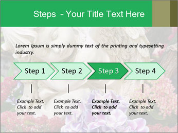0000073720 PowerPoint Template - Slide 4