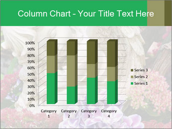 0000073720 PowerPoint Templates - Slide 50