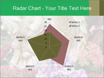 0000073720 PowerPoint Templates - Slide 51