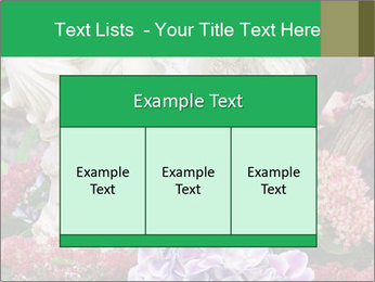 0000073720 PowerPoint Templates - Slide 59