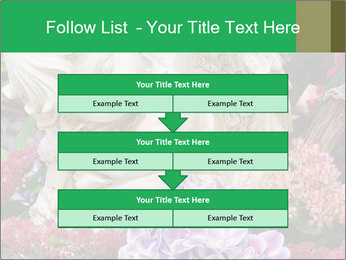 0000073720 PowerPoint Templates - Slide 60