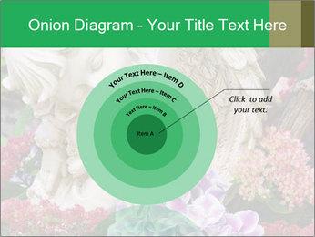 0000073720 PowerPoint Templates - Slide 61