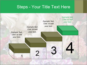 0000073720 PowerPoint Templates - Slide 64