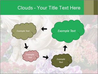 0000073720 PowerPoint Templates - Slide 72