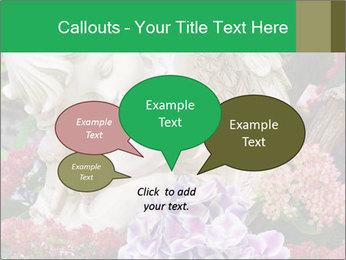 0000073720 PowerPoint Templates - Slide 73