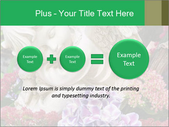 0000073720 PowerPoint Templates - Slide 75