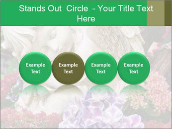 0000073720 PowerPoint Templates - Slide 76