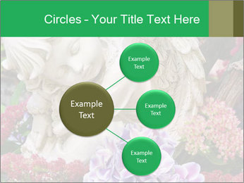 0000073720 PowerPoint Templates - Slide 79