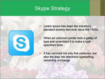 0000073720 PowerPoint Templates - Slide 8