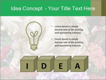0000073720 PowerPoint Templates - Slide 80