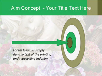 0000073720 PowerPoint Template - Slide 83