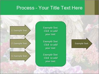 0000073720 PowerPoint Templates - Slide 85