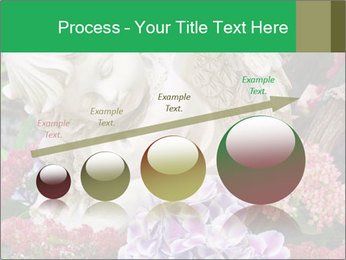 0000073720 PowerPoint Template - Slide 87
