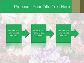 0000073720 PowerPoint Templates - Slide 88