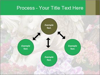 0000073720 PowerPoint Templates - Slide 91