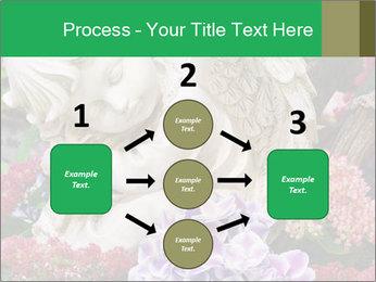 0000073720 PowerPoint Templates - Slide 92