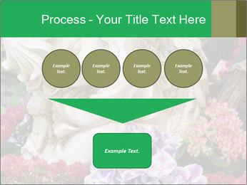 0000073720 PowerPoint Templates - Slide 93