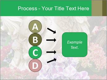 0000073720 PowerPoint Templates - Slide 94