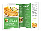 0000073721 Brochure Templates