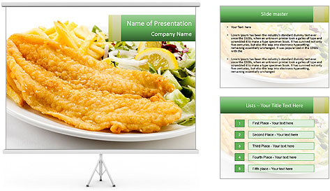 0000073721 PowerPoint Template