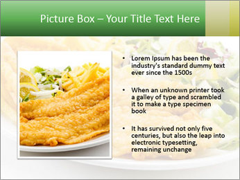 0000073721 PowerPoint Templates - Slide 13
