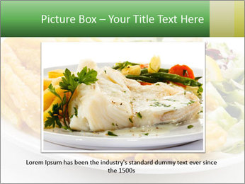 0000073721 PowerPoint Templates - Slide 15
