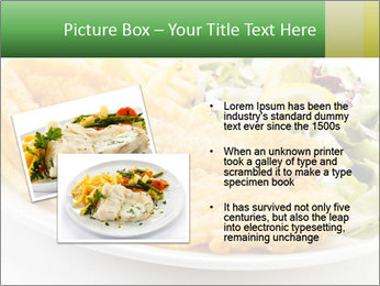 0000073721 PowerPoint Templates - Slide 20