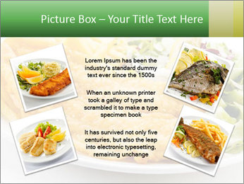0000073721 PowerPoint Template - Slide 24