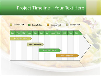 0000073721 PowerPoint Templates - Slide 25