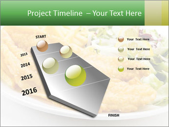 0000073721 PowerPoint Templates - Slide 26
