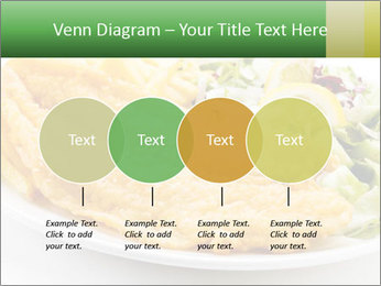 0000073721 PowerPoint Templates - Slide 32