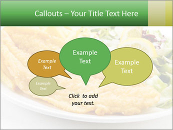 0000073721 PowerPoint Templates - Slide 73