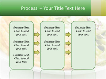 0000073721 PowerPoint Templates - Slide 86