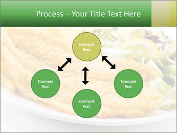0000073721 PowerPoint Templates - Slide 91
