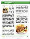 0000073721 Word Template - Page 3